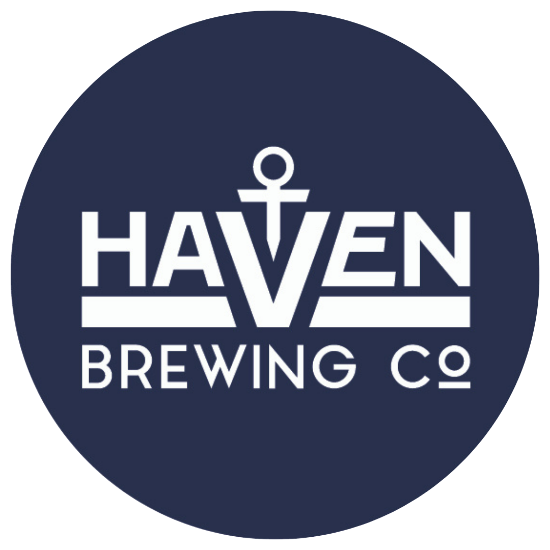Haven Brewing Co